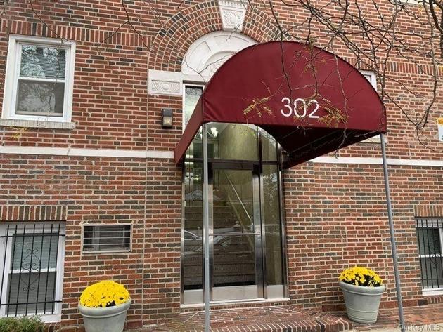 833, Woodmere, NY, 11598 - Photo 1