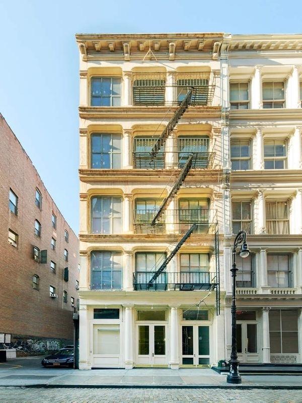 62596, New York, NY, 10012 - Photo 1