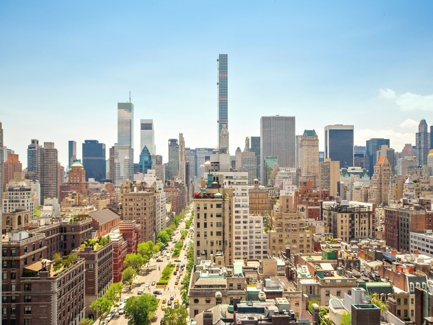 21944, New York, NY, 10021 - Photo 1