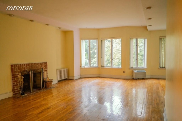 7532, BROOKLYN, NY, 11201 - Photo 1