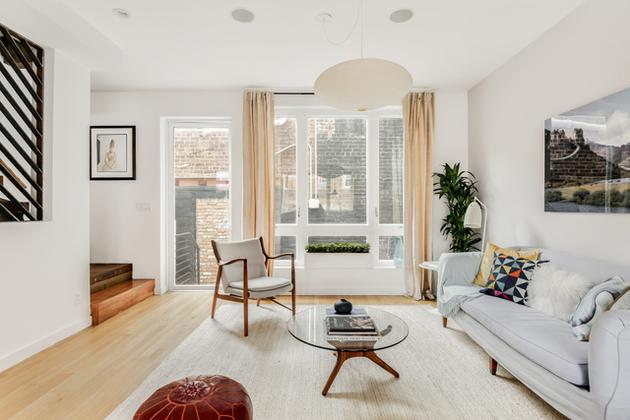 10000000, Brooklyn, NY, 11211 - Photo 2