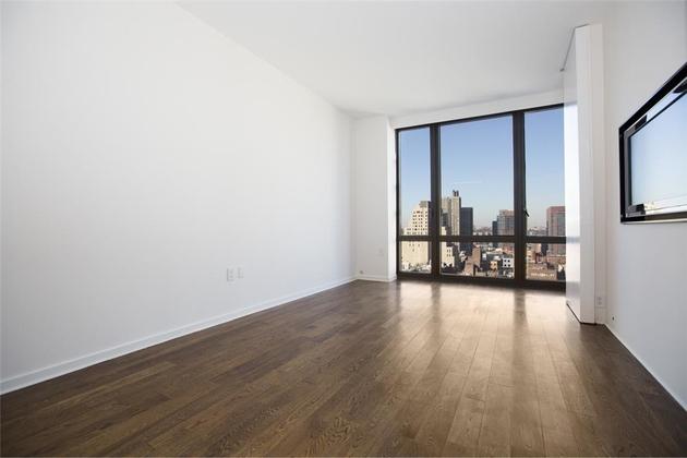 7033, New York, NY, 10019 - Photo 1