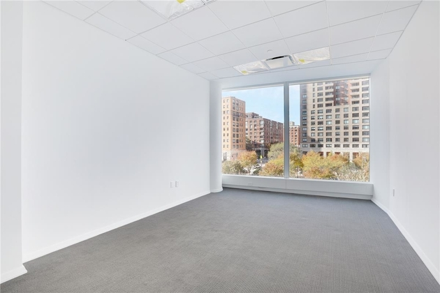 3238, New York, NY, 10006 - Photo 2