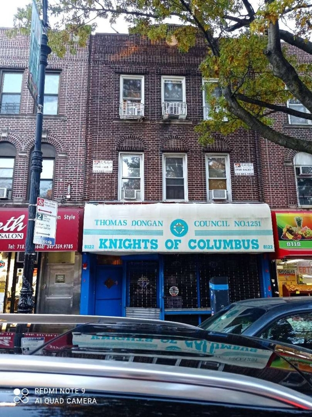 10000000, Brooklyn, NY, 11209 - Photo 1