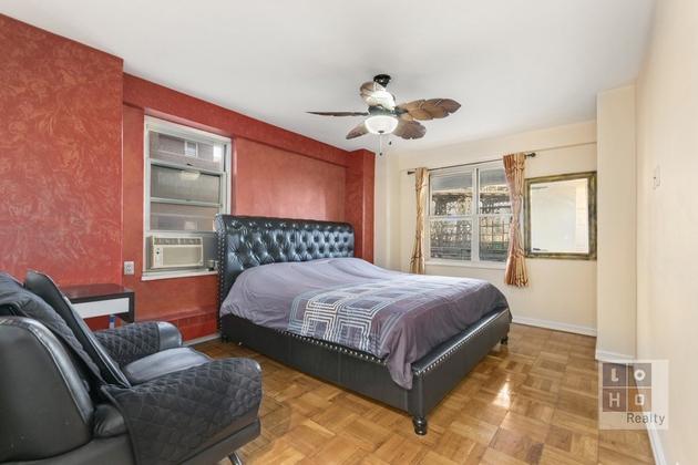 8456, Manhattan, NY, 10002 - Photo 2