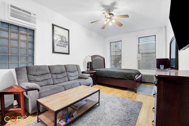 2103, New York, NY, 10016 - Photo 1