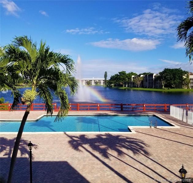 848, Davie, FL, 33324 - Photo 1