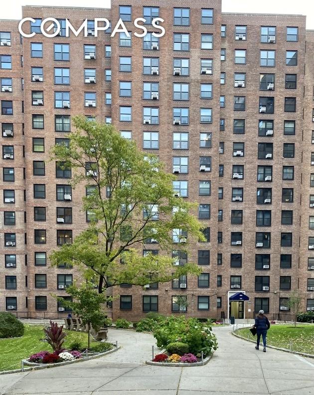 4283, Brooklyn, NY, 11205 - Photo 1