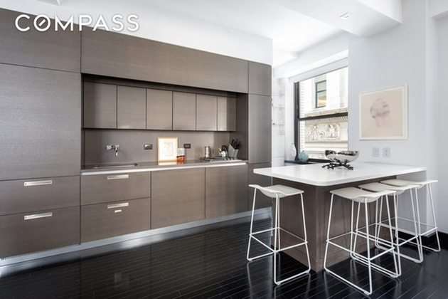 20 Pine St, New York, NY, 10005 - Photo 2