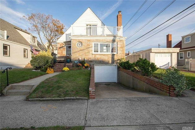 3708, Long Beach, NY, 11561 - Photo 1
