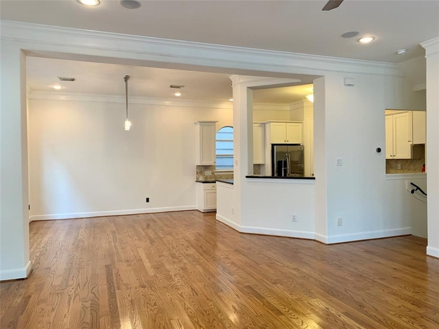 2248, Houston, TX, 77007 - Photo 1