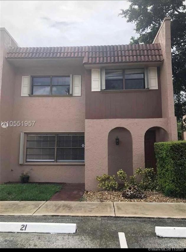 1339, Davie, FL, 33324 - Photo 1