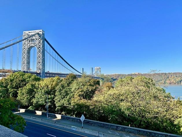 2447, New York, NY, 10033 - Photo 1