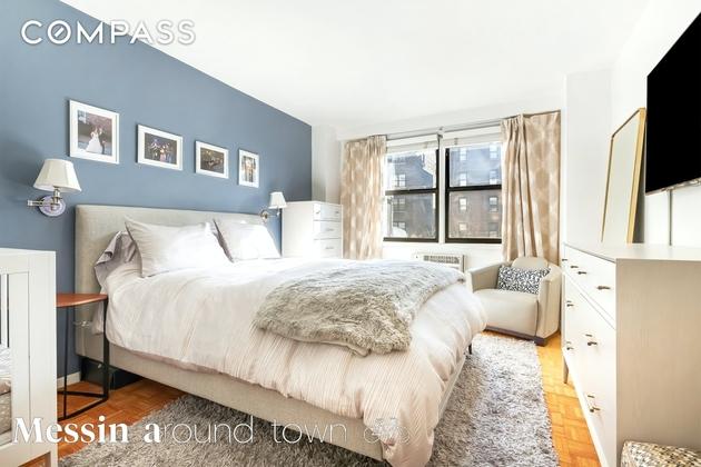 4568, New York, NY, 10003 - Photo 1