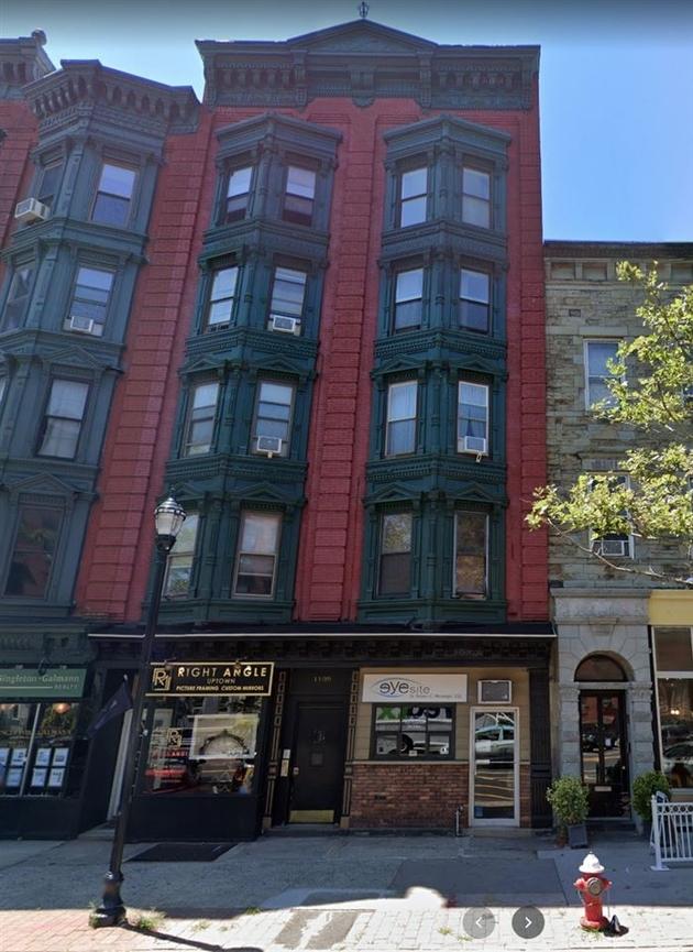 46446, Hoboken, NJ, 07030 - Photo 1