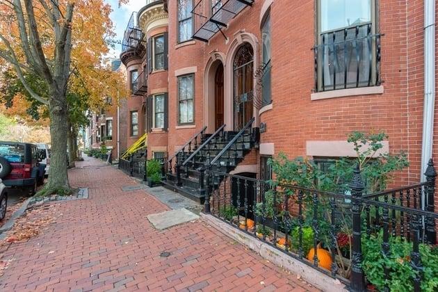 10000000, Boston-South End, MA, 02116 - Photo 1