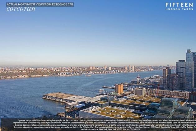 21999, New York, NY, 10001 - Photo 2