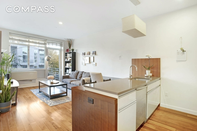 3213, Brooklyn, NY, 11206 - Photo 1