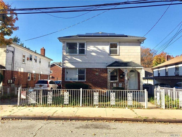 4271, Rosedale, NY, 11422 - Photo 1
