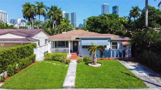 4663, Miami, FL, 33129 - Photo 1