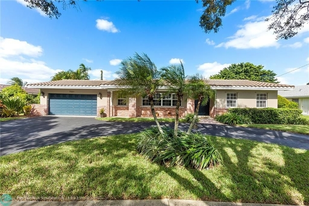 2110, Plantation, FL, 33317 - Photo 1