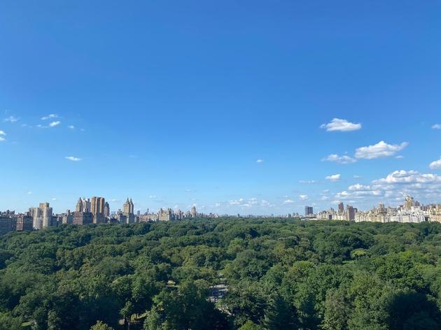 28005, New York, NY, 10019 - Photo 1