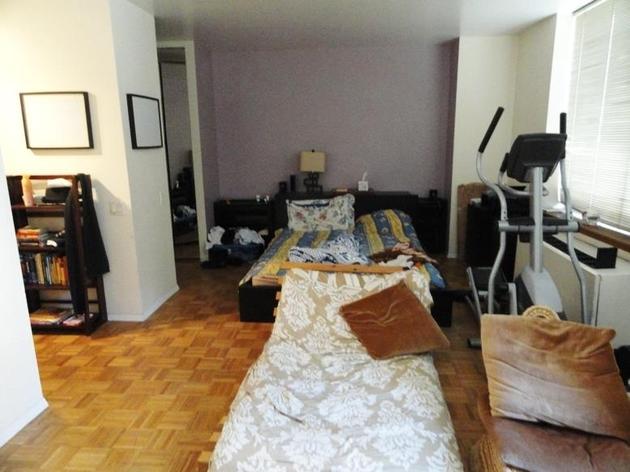 4226, New York, NY, 10280 - Photo 1