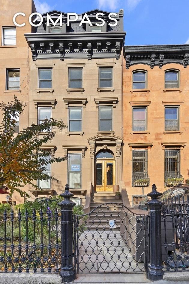 10278, Brooklyn, NY, 11238 - Photo 1