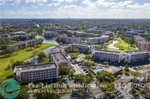 676, Sunrise, FL, 33322 - Photo 1