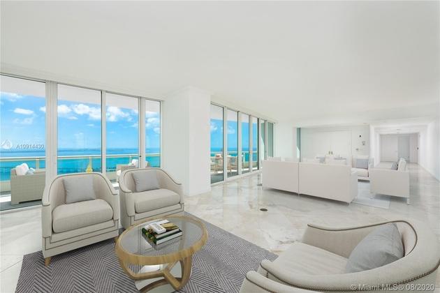 29366, Miami, FL, 33129 - Photo 1