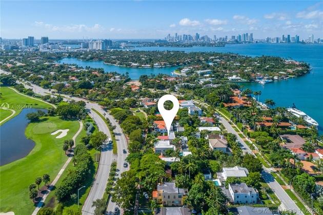 9082, Miami Beach, FL, 33140 - Photo 1