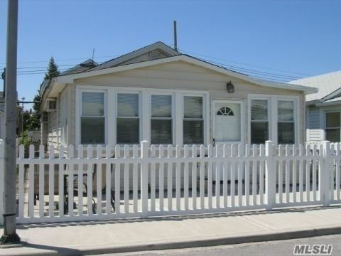 2577, Long Beach, NY, 11561 - Photo 1