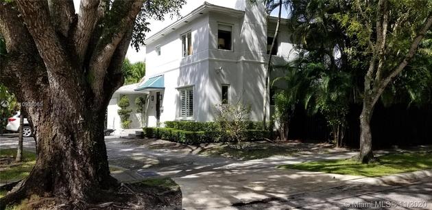 5646, Miami, FL, 33129 - Photo 1