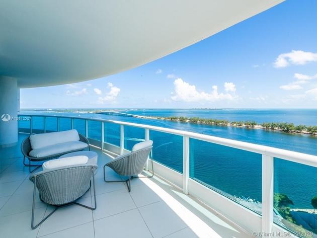 9387, Miami, FL, 33129 - Photo 1