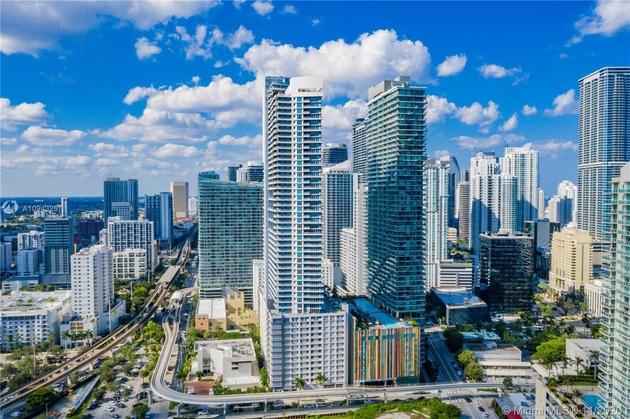 3703, Miami, FL, 33130 - Photo 1