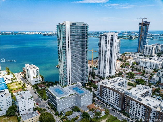 3425, Miami, FL, 33137 - Photo 1