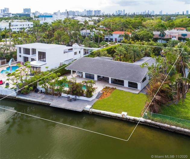 18326, Miami Beach, FL, 33140 - Photo 1