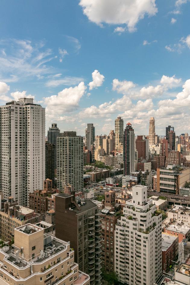 4151, New York, NY, 10022 - Photo 1
