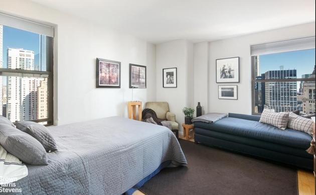 3712, New York City, NY, 10004 - Photo 1