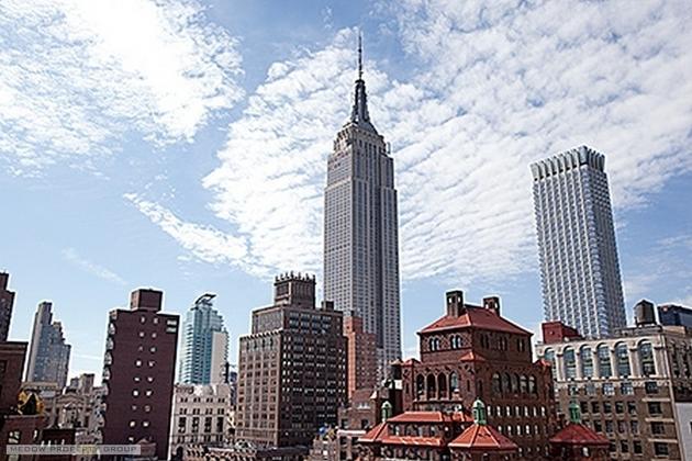 6144, New York City, NY, 10016 - Photo 1