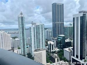 6308, Miami, FL, 33130 - Photo 1