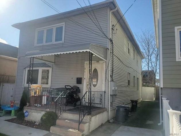 2787, Far Rockaway, NY, 11691 - Photo 1