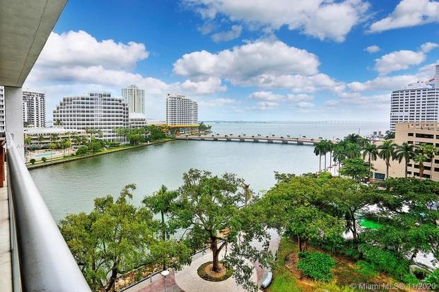 5103, Miami, FL, 33131 - Photo 1