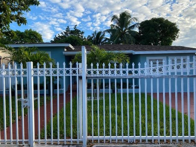 2039, Miami, FL, 33142 - Photo 1