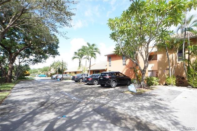 1282, Plantation, FL, 33324 - Photo 1