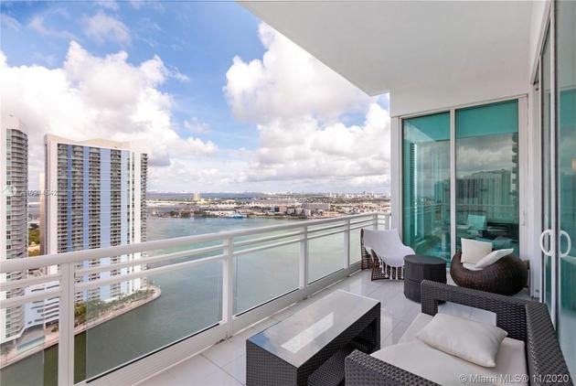 9972, Miami, FL, 33131 - Photo 1