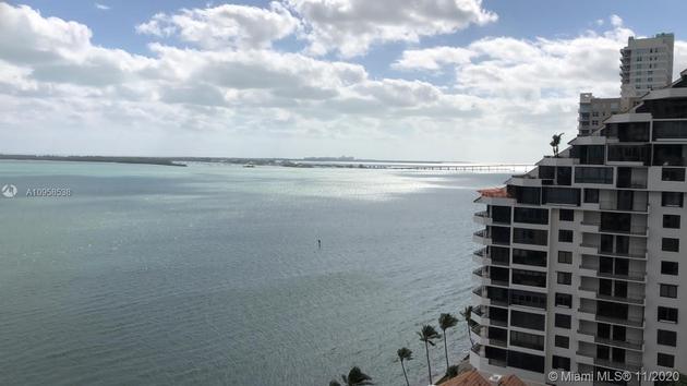 2071, Miami, FL, 33131 - Photo 1