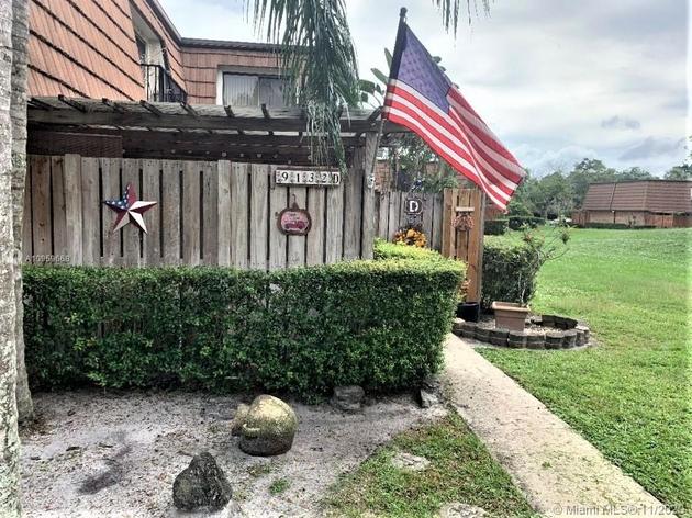 1174, Davie, FL, 33324 - Photo 1