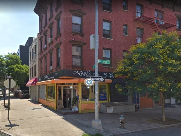 10000000, Brooklyn, NY, 11211 - Photo 1