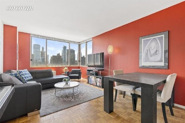 5776, New York, NY, 10019 - Photo 1